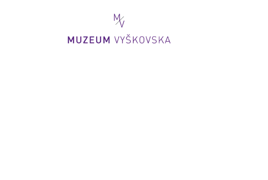Muzeum Vykovska