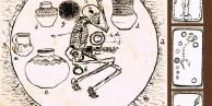 Z archeologických objevů na Bučovicku
