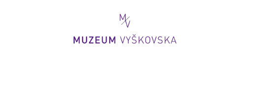 Muzeum Vyškovska
